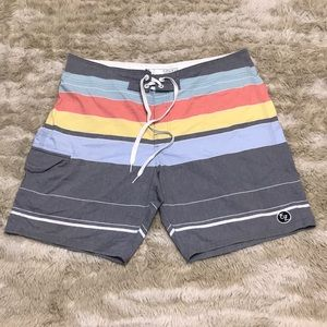 🌊SUMMER BOARD SHORTS 🌊
